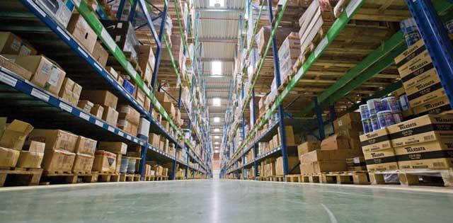 skladistenje, Gradina, Kalotina, Spedicija Service Logistic Puma